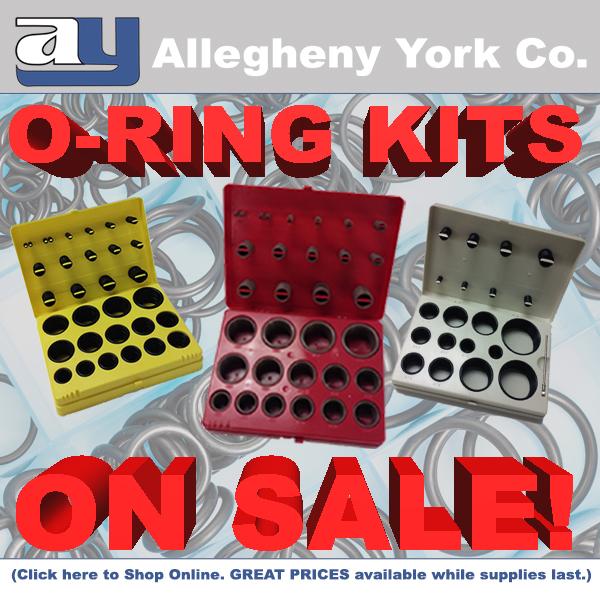Oring Kit Sale image.jpg