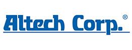 logo_AltechCorp_262x100.jpg
