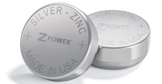 ZPower_Promotional_Image.jpg
