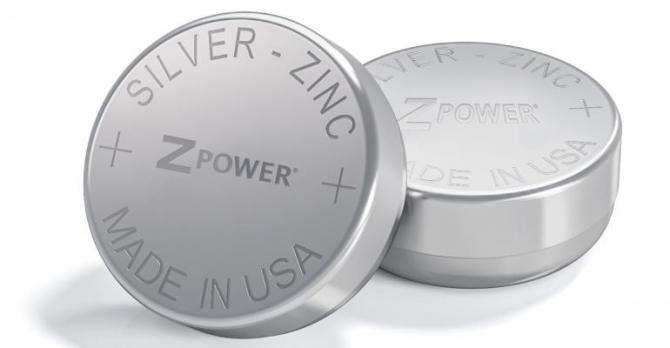 ZPower_Promotional_Image.jpg
